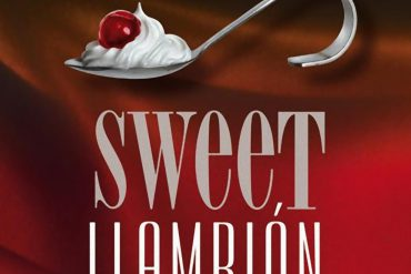 Sweet Llambión 2012