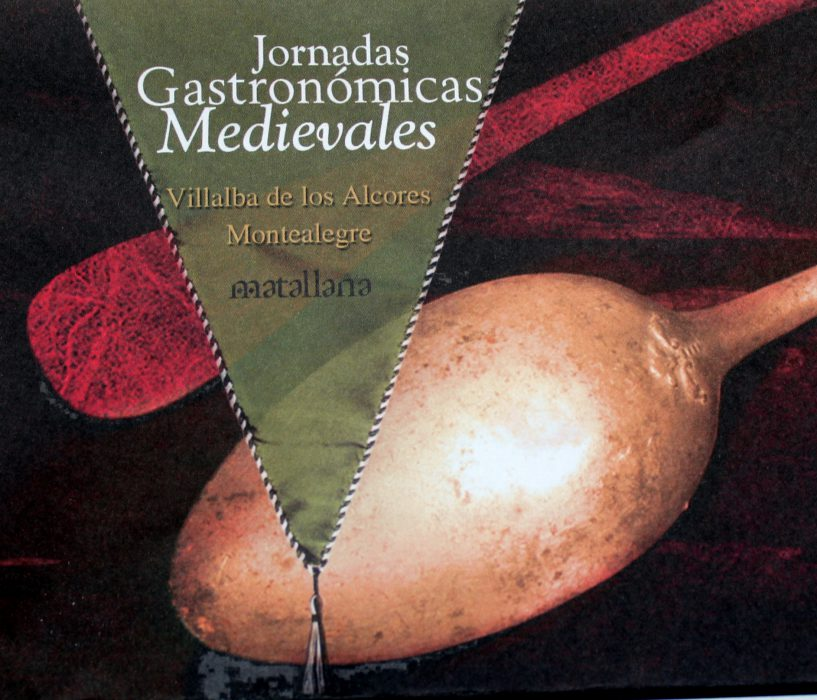 jornadas gastronomicas medievales-2