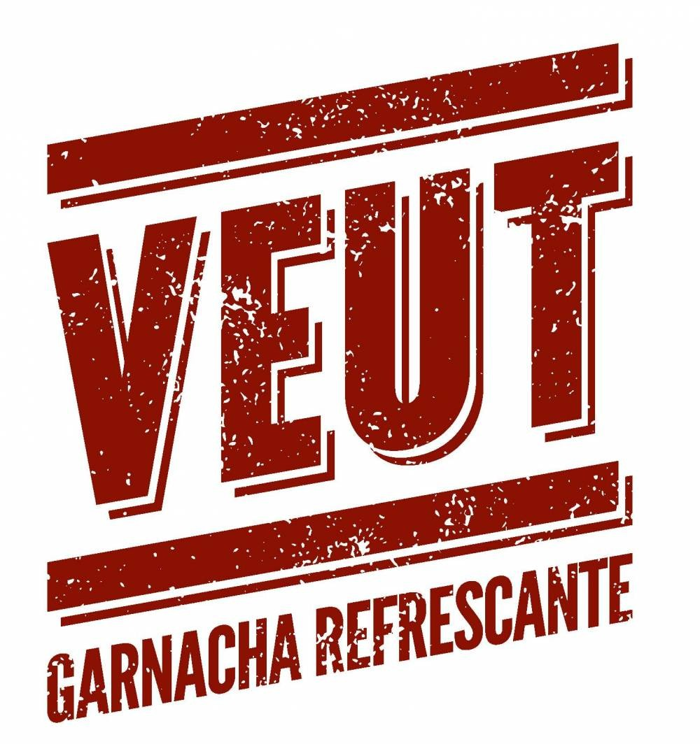 Logo Veut, Garnacha