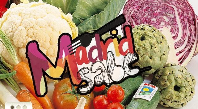 madrid sabe 2012
