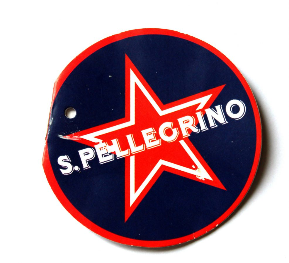 The S.Pellegrino World's 50 Best Restaurants 2012