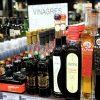 Aceites y vinagres #Gourmet Experience