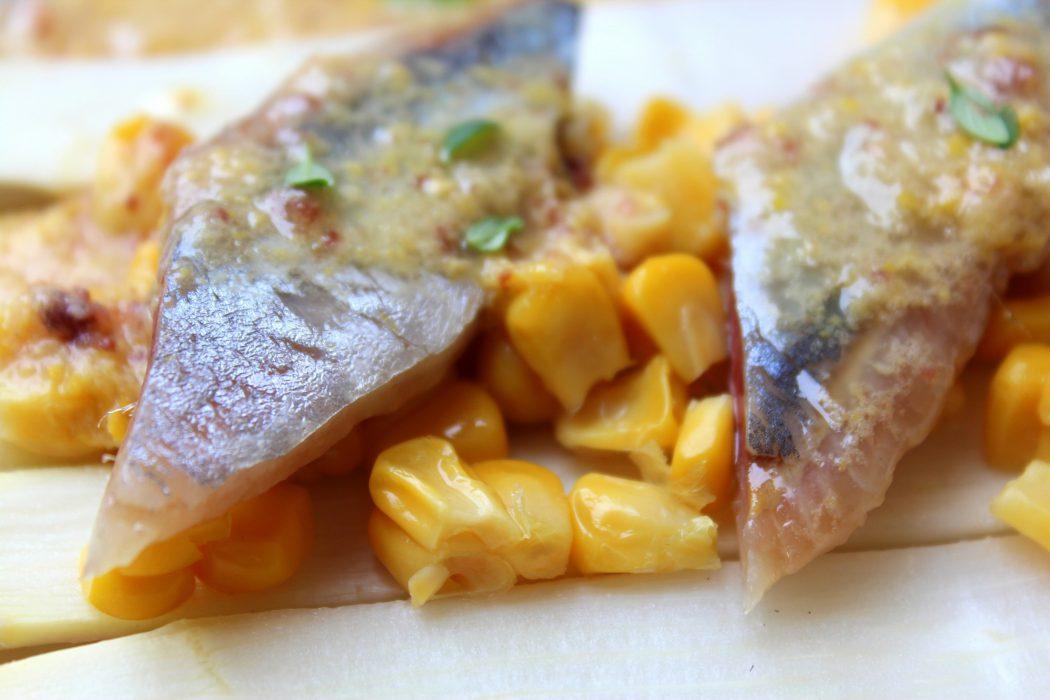 ensalada de espárragos y sardina ahumada-4