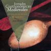 I Jornadas Gastronómicas Medievales de la provincia de Valladolid