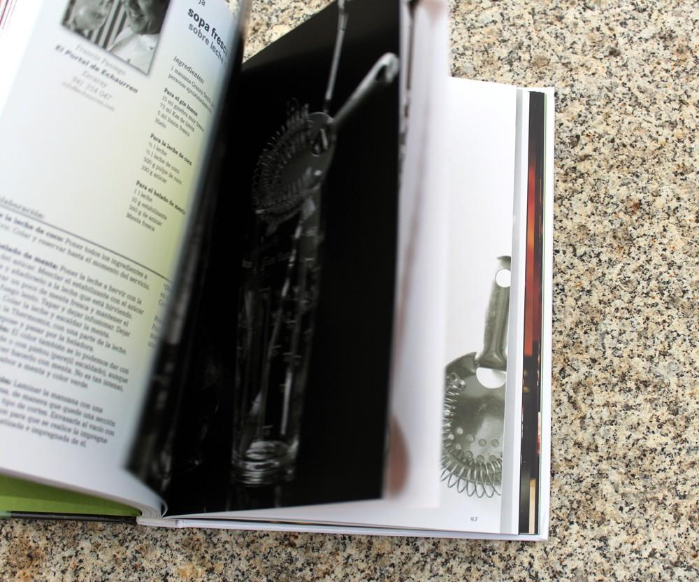 La Ginebra en la gastronomía del siglo XXI-2