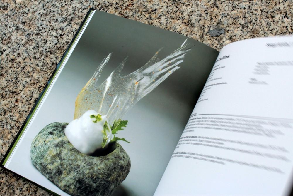 La Ginebra en la gastronomía del siglo XXI-3