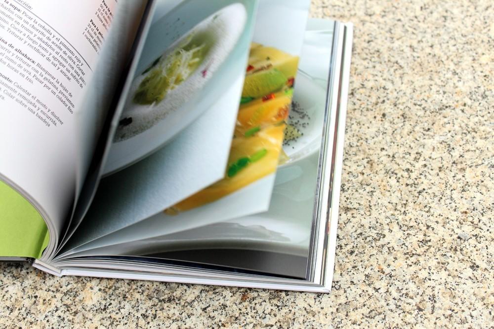 La Ginebra en la gastronomía del siglo XXI-4