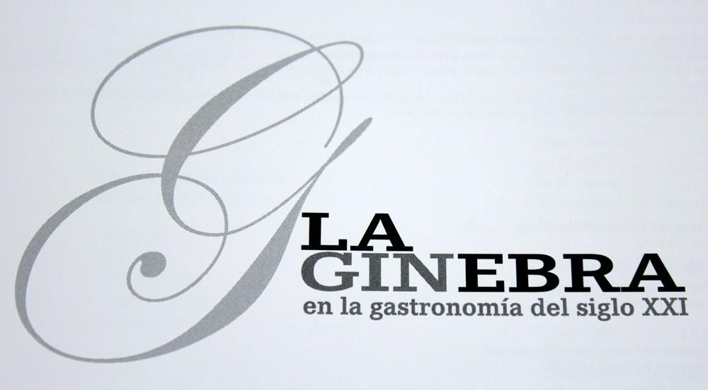 La Ginebra en la gastronomía del siglo XXI-6