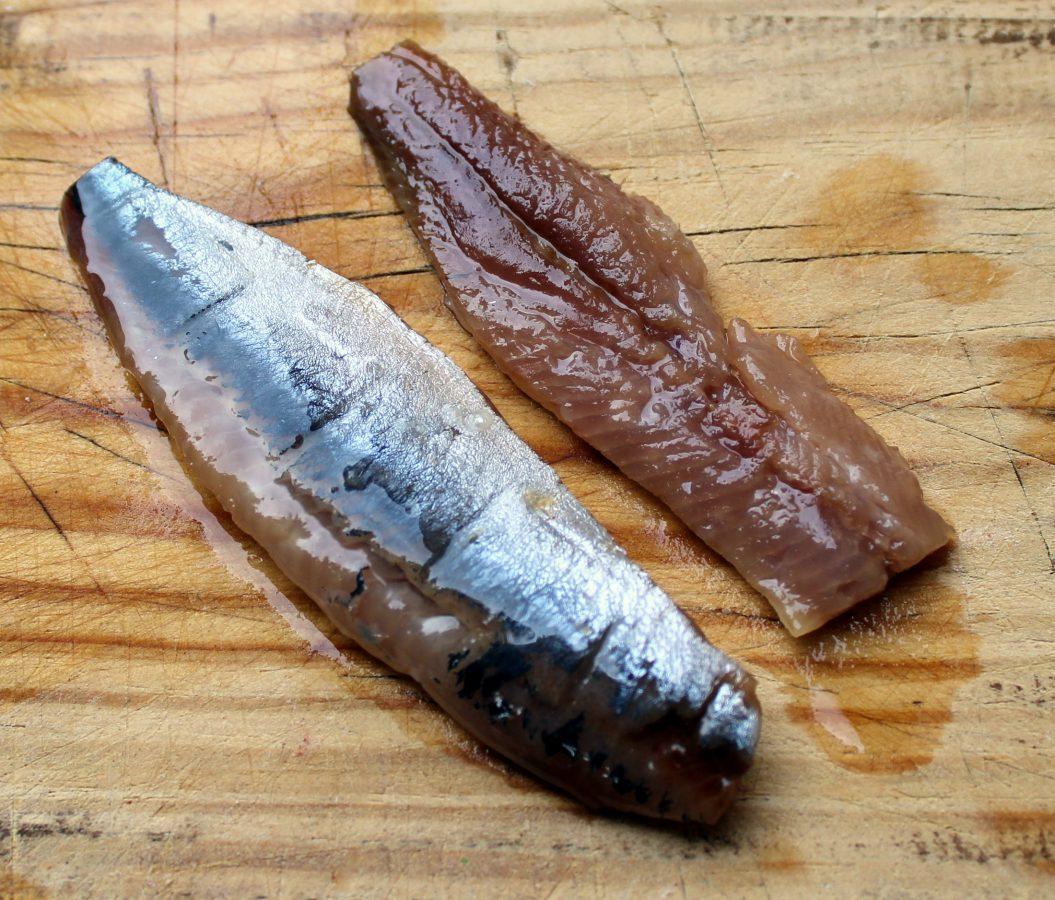 sardina ahumada-1