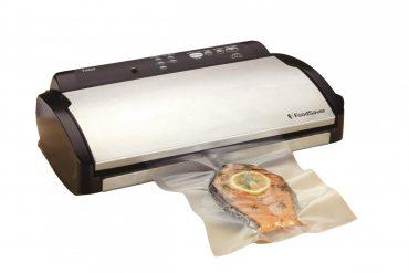 FoodSaver V2860