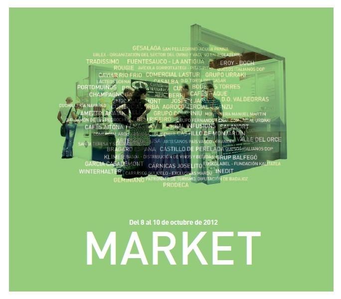 market-san-sebastian-gastronomika-2012