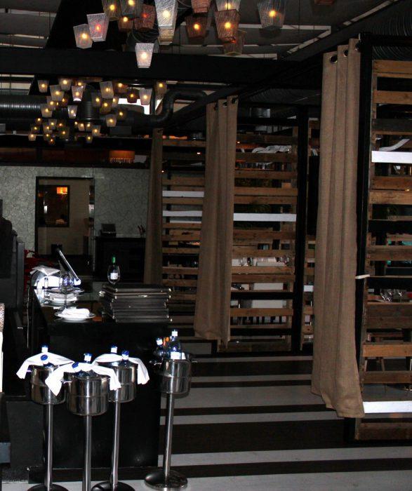 Restaurante Palé-11