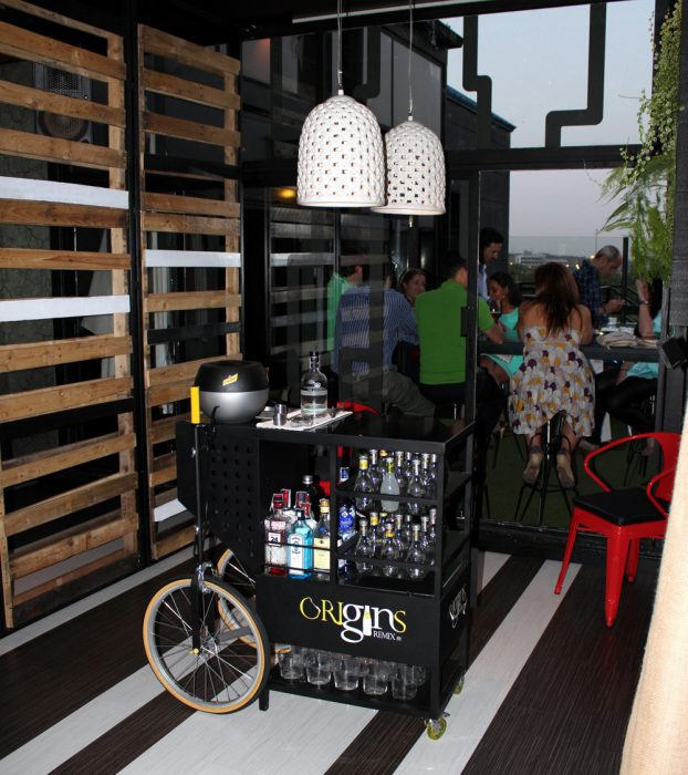 Restaurante Palé-16