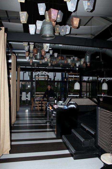 Restaurante Palé-17