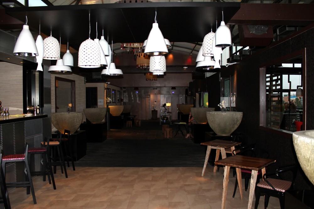 Restaurante Palé-2