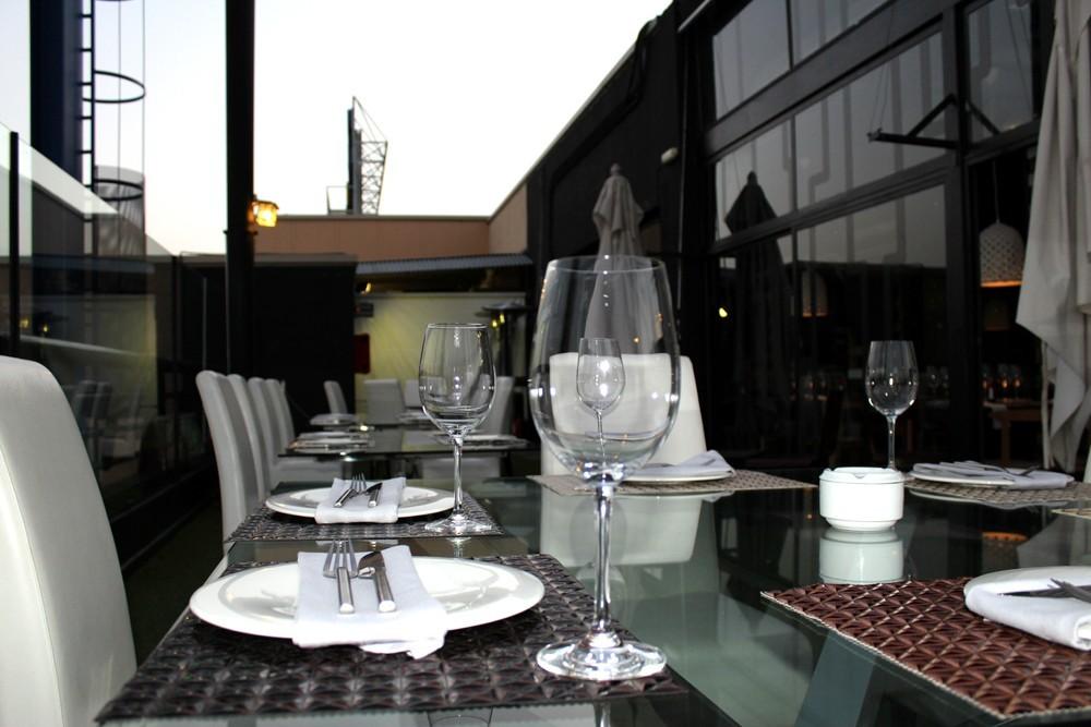 Restaurante Palé-20