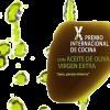 Premio Internacional de Cocina con Aceite de Oliva Virgen Extra 2012
