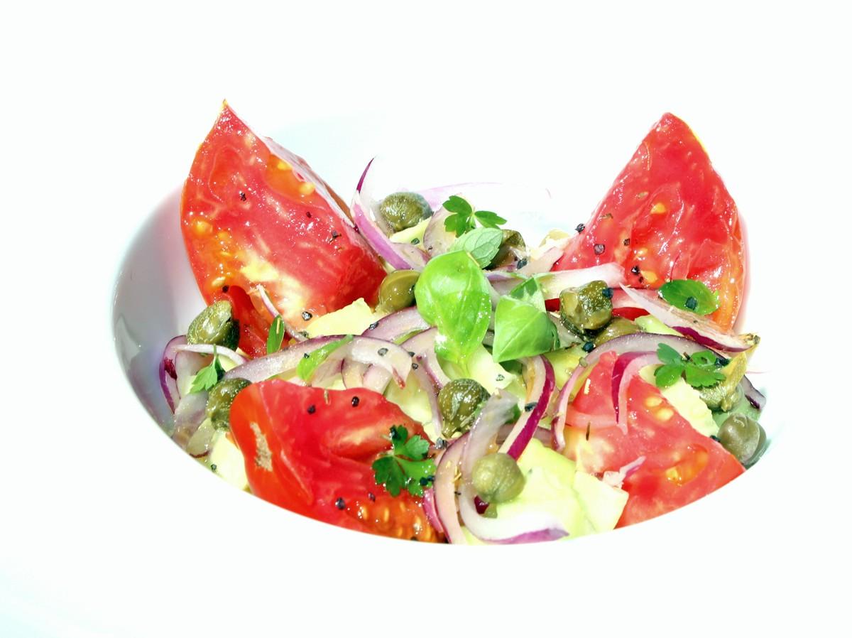 ensalada  veraniega 3