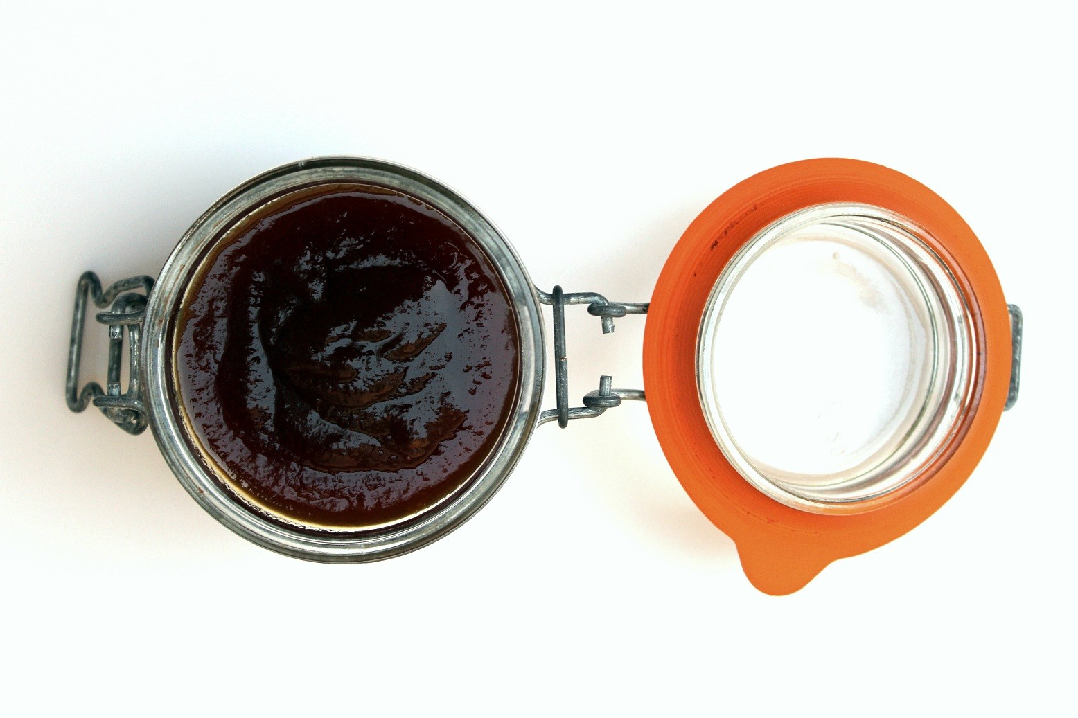 mermelada de tomate a la esencia de vainilla-2