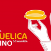 Cartel XI Semana Cazuelica de Navarra