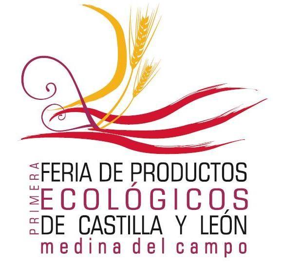 logo-feria-productos-ecologicos-cyl