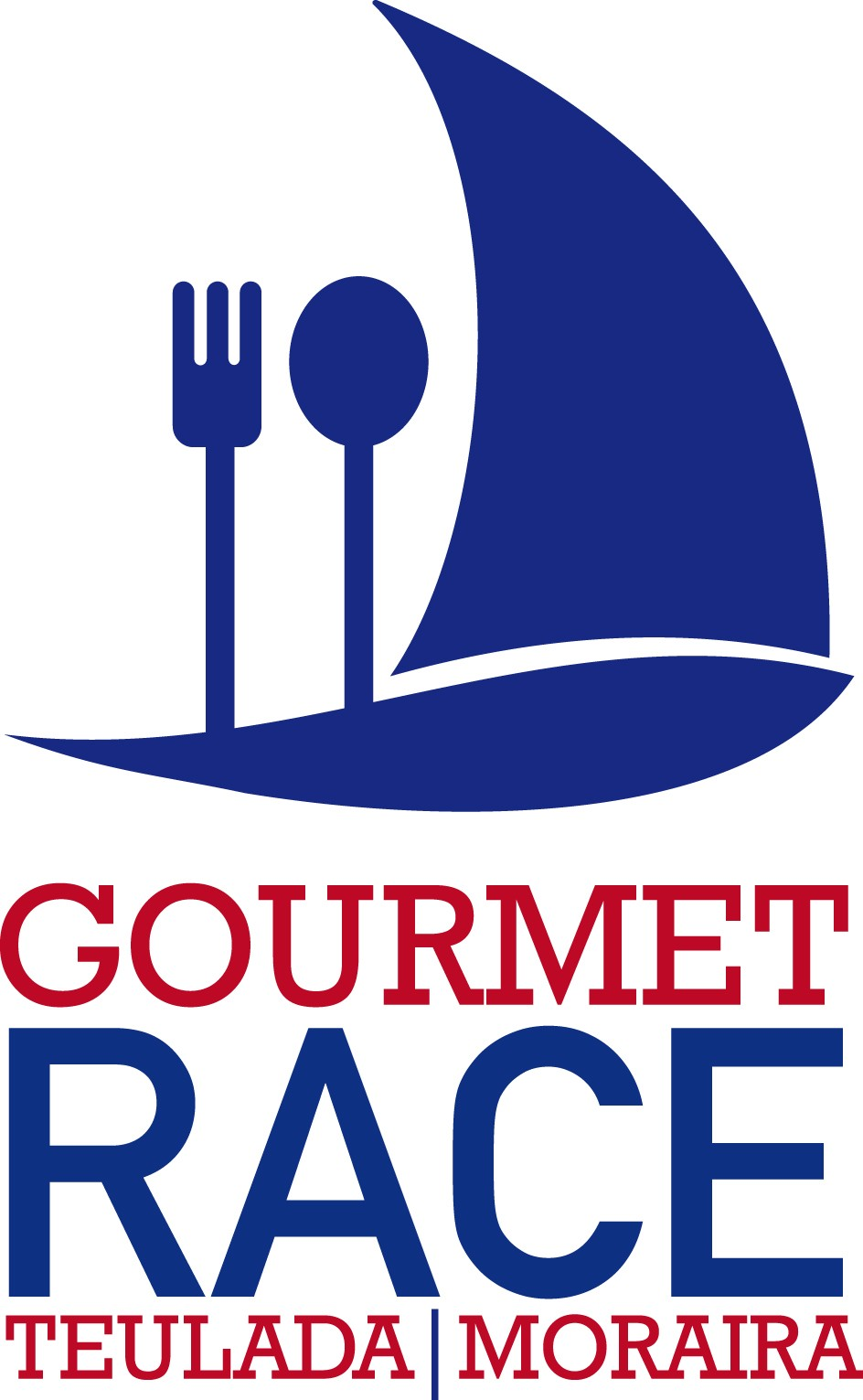 GOURMET-RACE-2012