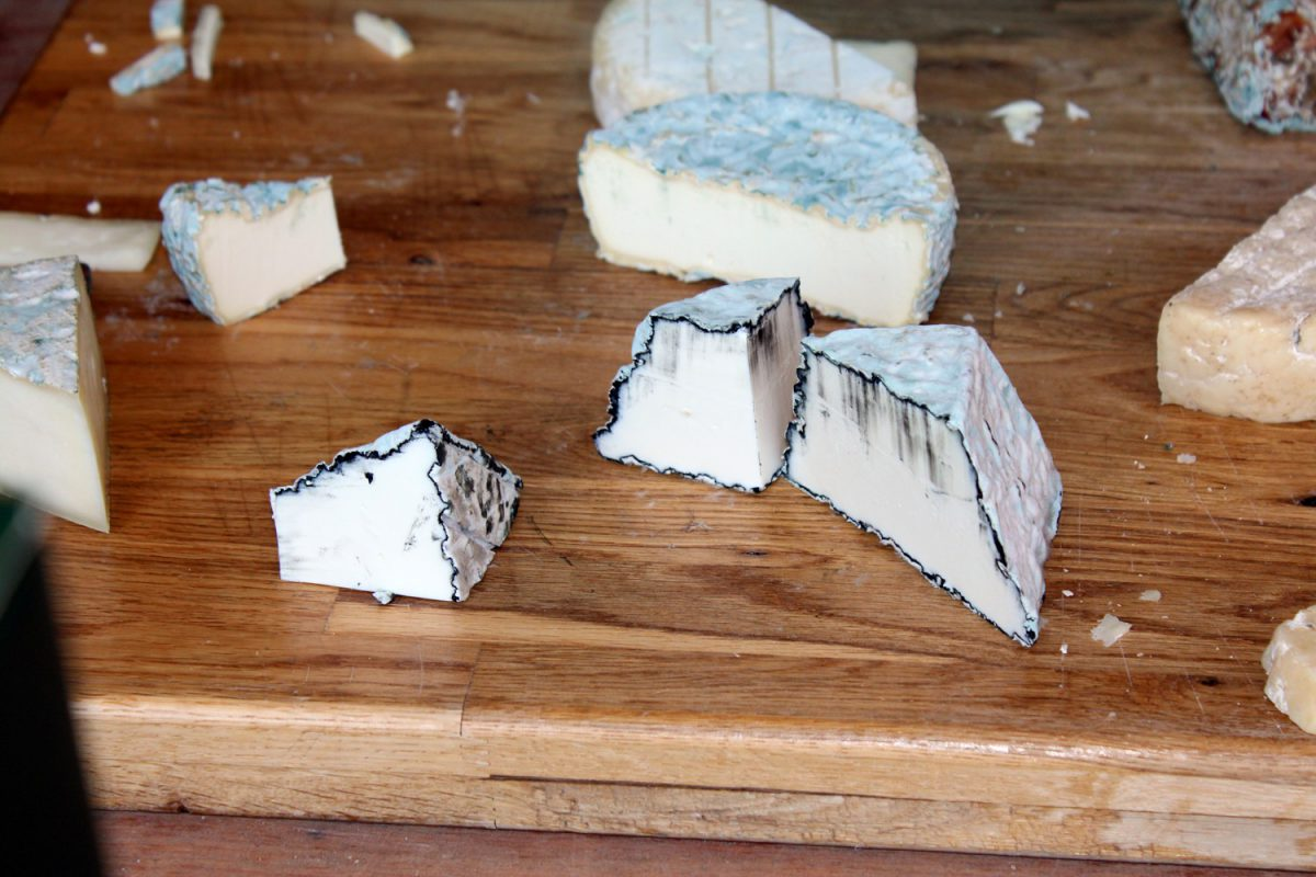 queso torrejon con ceniza cantagrullas-1