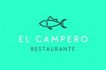 Restaurante El Campero logo