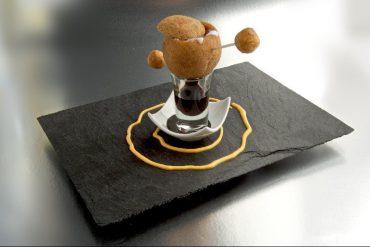 """Tapa Ganadora 2011: """"Planeta Marte"""" de Miguel Espinosa"""