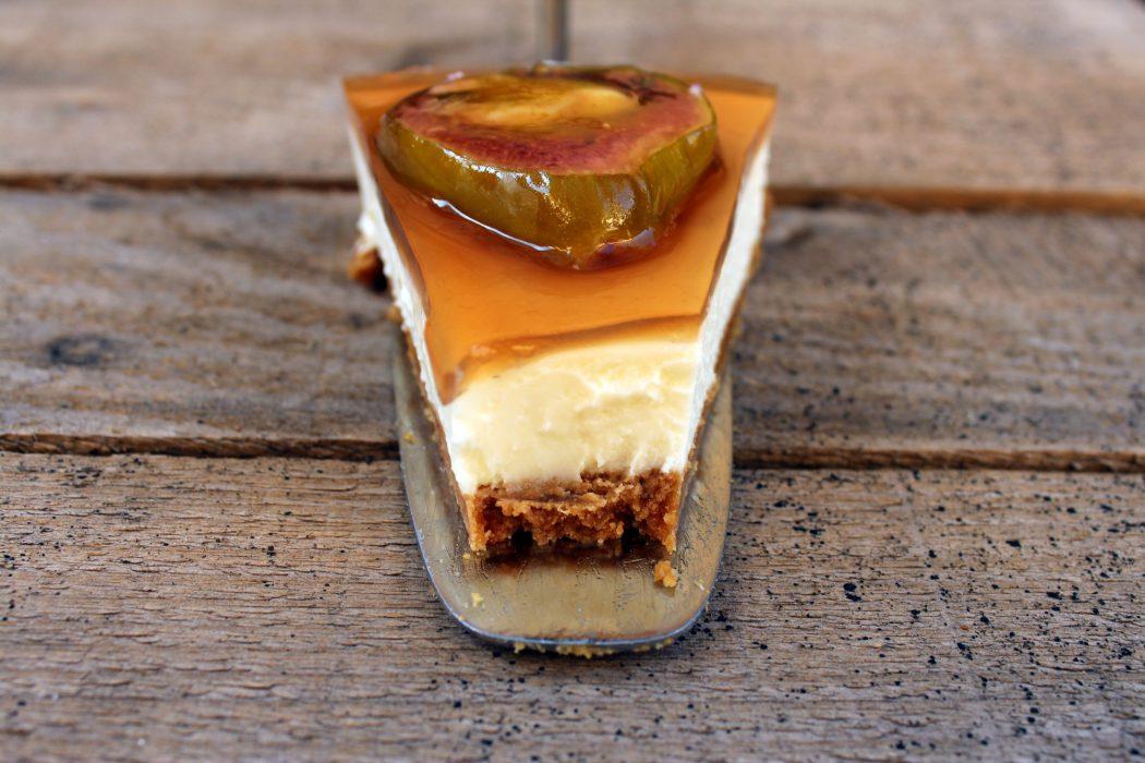 tarta de queso y brevas-6