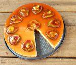 tarta de queso y brevas-7