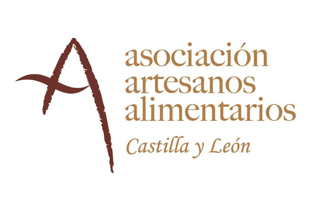 asociacion artesanos alimentarios castilla y leon