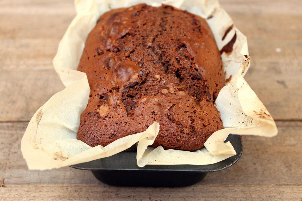 cake de chocolate 3