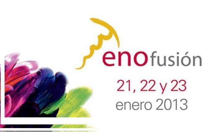 enofusion 2013 cartel