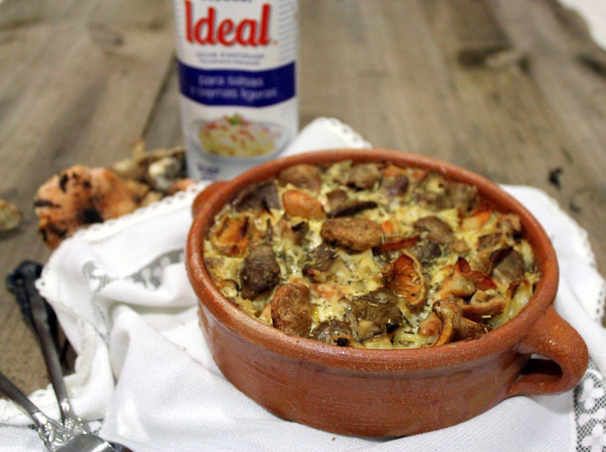 espaguetis-a-la-carbonara-de-setas-1