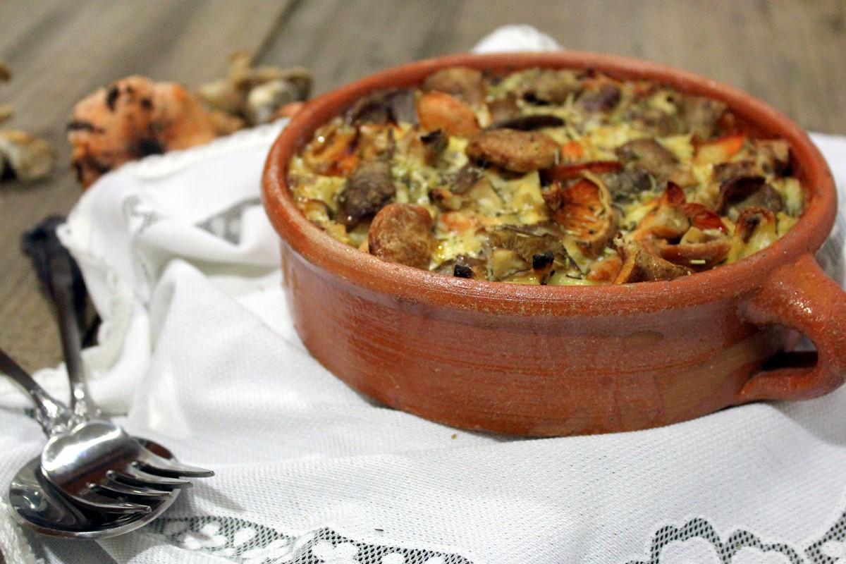 espaguetis-a-la-carbonara-de-setas-2