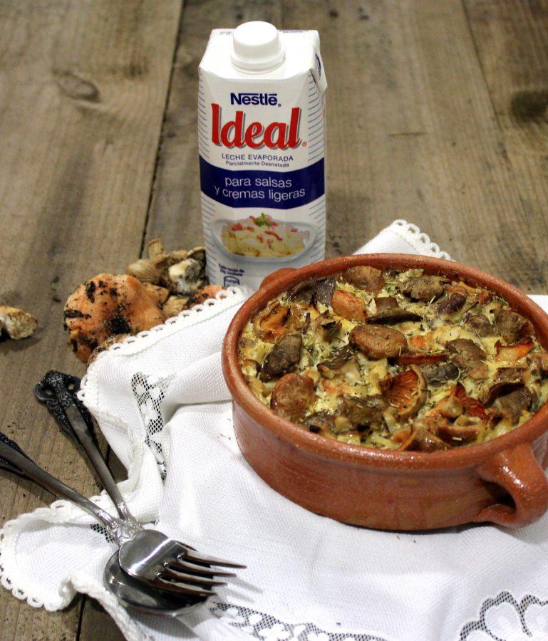 espaguetis-a-la-carbonara-de-setas-5