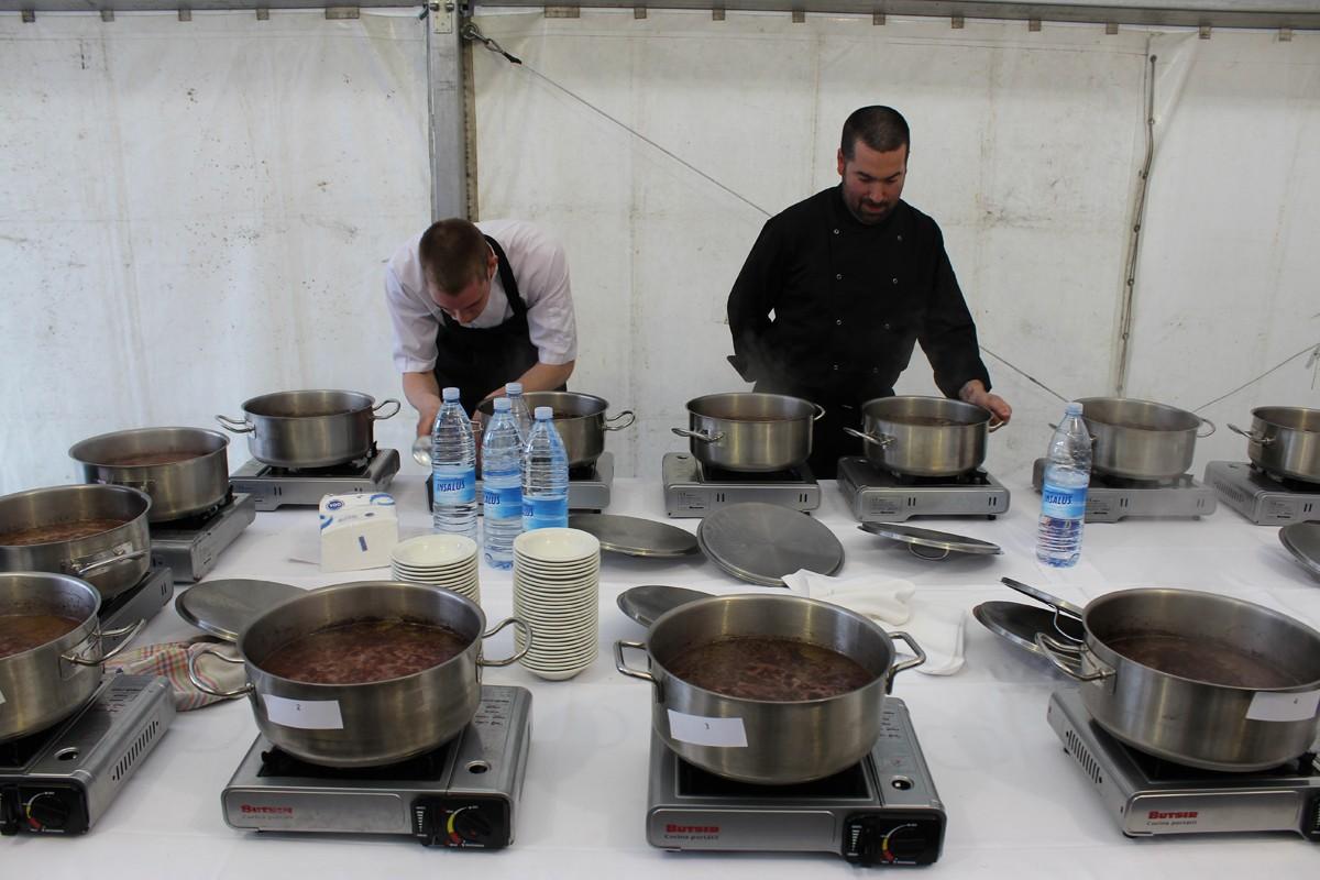 fiesta alubia de tolosa 2012-1