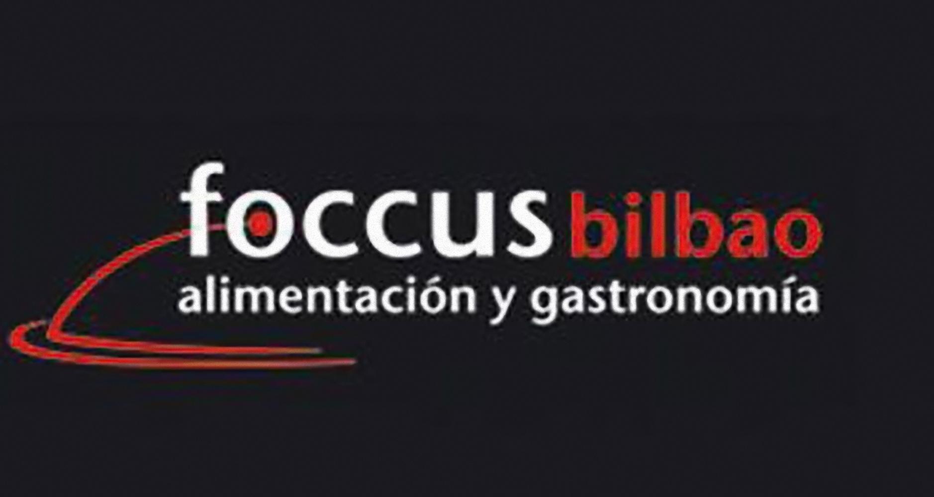 Foccus Bilbao 2012