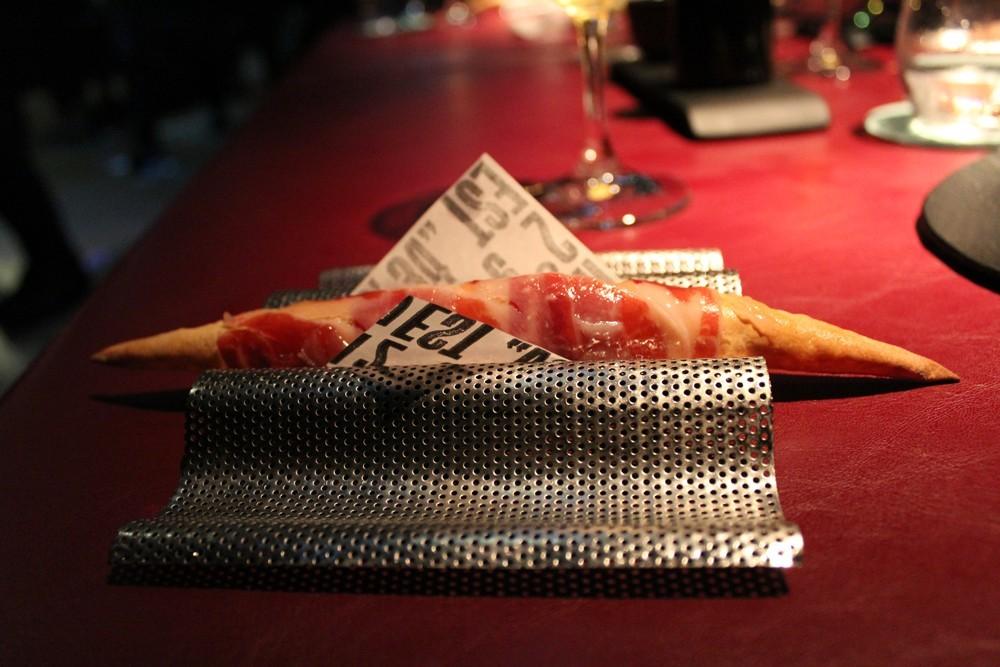 airbaguette-de-jamon-joselito-41-grados