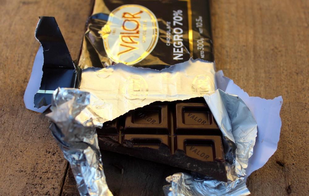 chocolate valor1