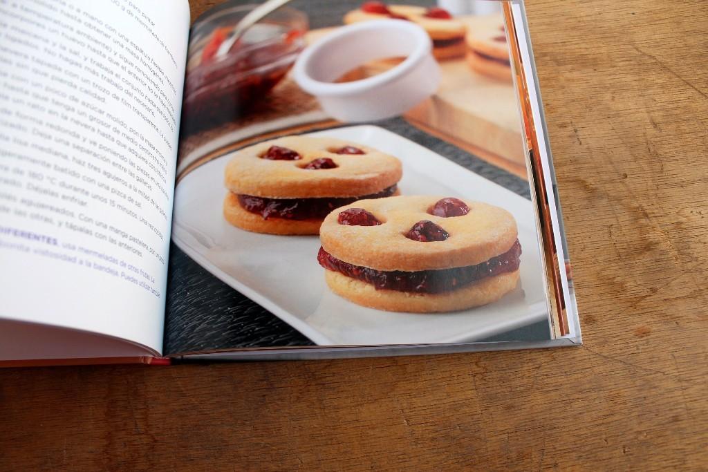 La caja de galletas de Xavier Barriga 4