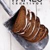 Panes Creativos - Portada del libro
