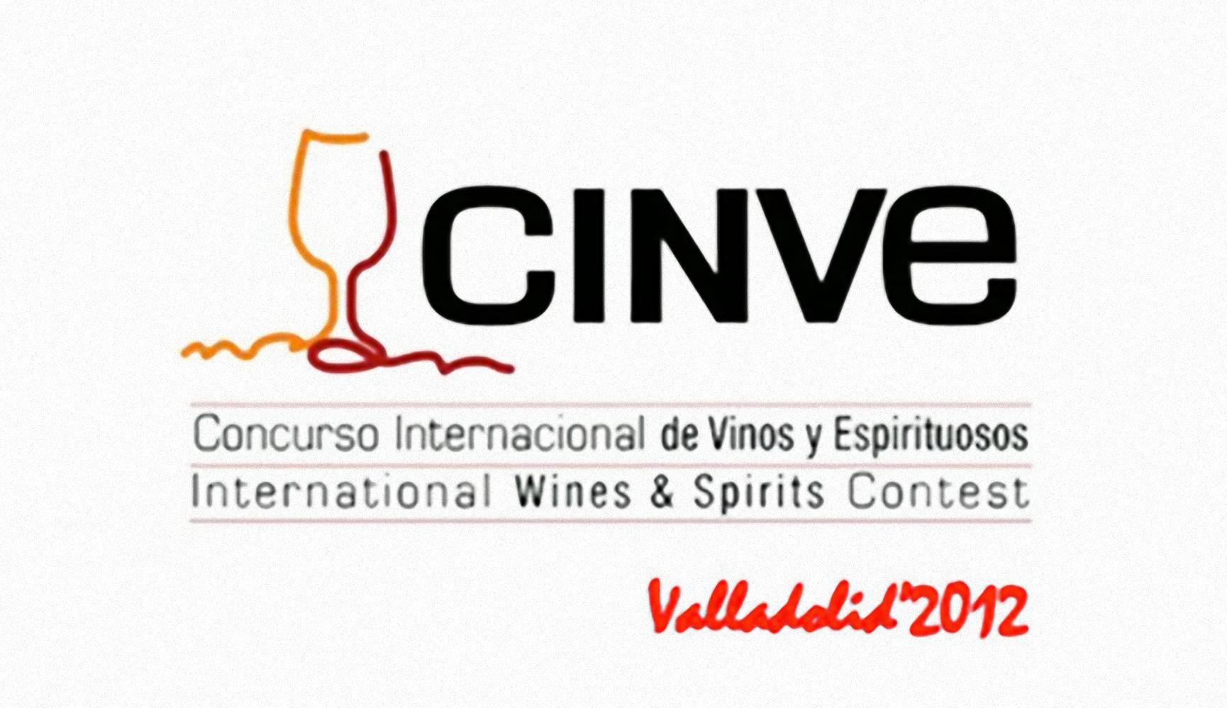 CINVE 2012