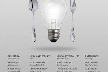 Gastromarketing 2013