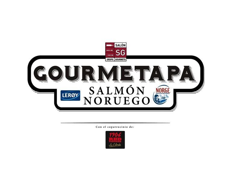 gourmetapa 2013