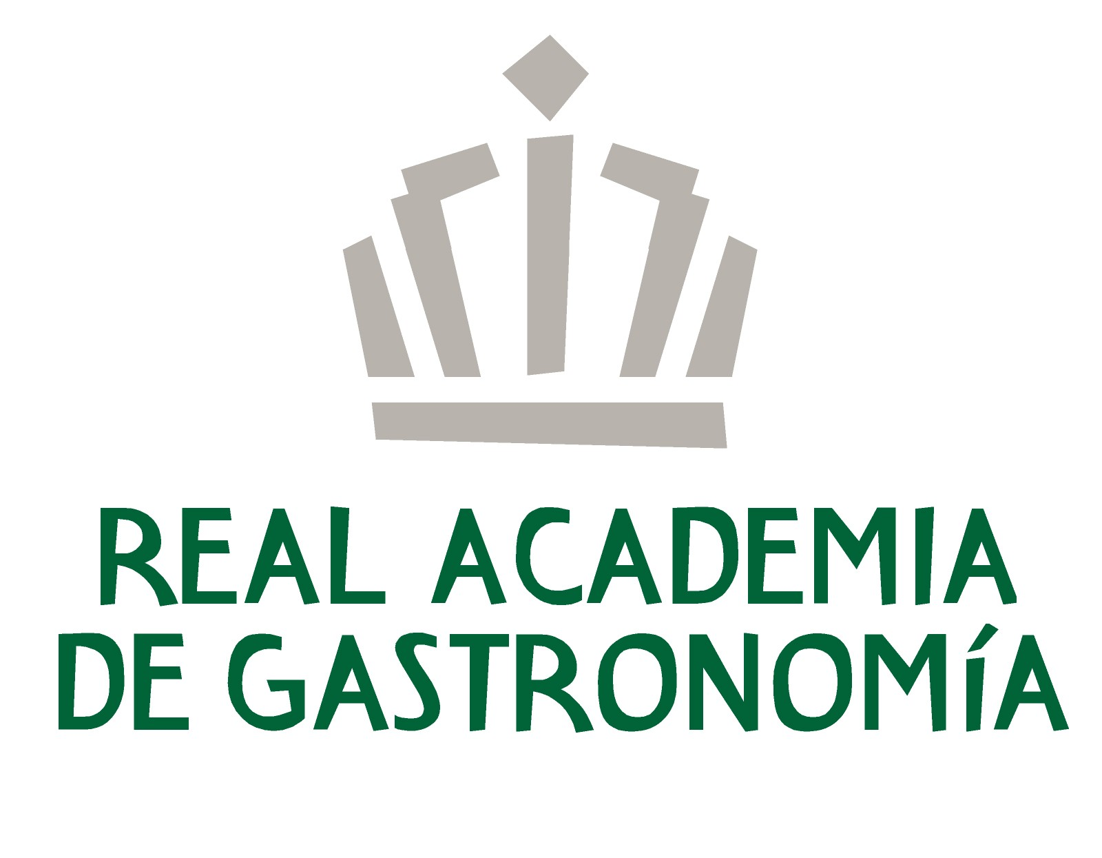 real academia gastronomia