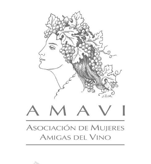 Cata Concurso Amavi-2013