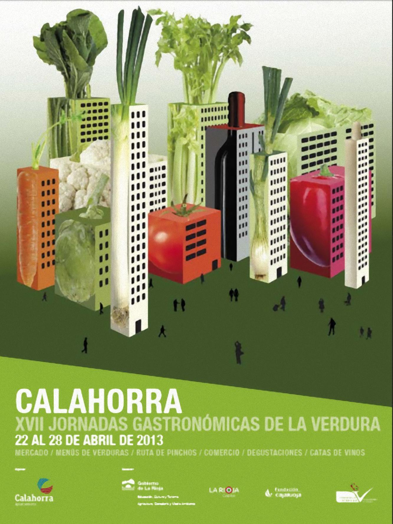 Jornadas Gastronómicas de la Verdura Calahorra 2013_e
