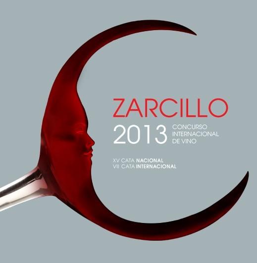 Premios Zarcillo 2013